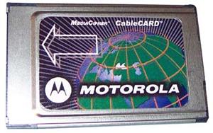 cablecard.jpg