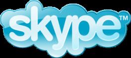 skype_logo_screen.png