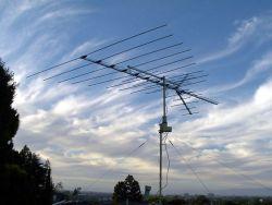 antennaddd.jpg
