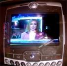 moto-mobile-tv.jpg