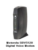 sbv5120-voice-modem.jpg