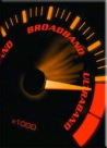 ultrabroadband.jpg