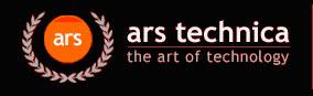 ars-logo.jpg