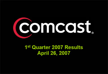 comcast-earnings.jpg