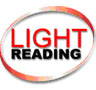 light-reading-logo.jpg