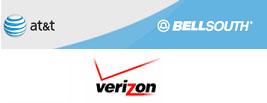 telecom-logos.jpg