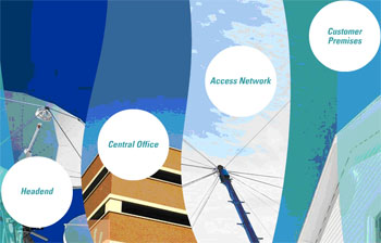 access-networks.jpg