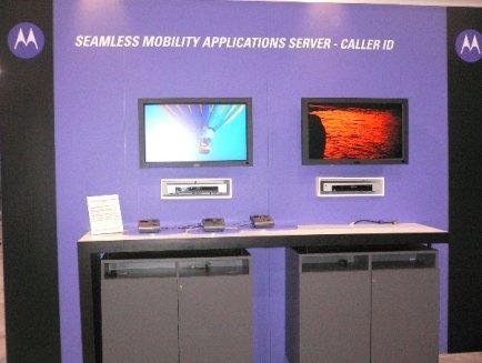 caller-id-on-tv.jpg
