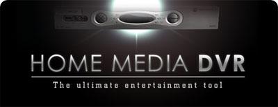 home-media-dvr.jpg