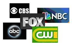 network-logos.jpg