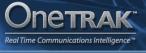 onetrak-logo.jpg