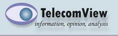 telcotv-view.jpg