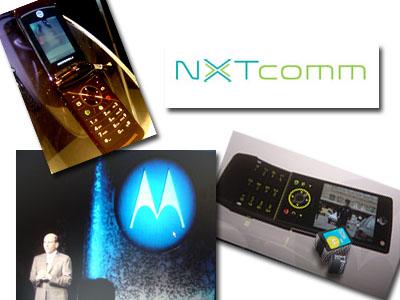 nxtcomm-fake.jpg