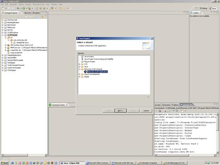 simulator-2_small.jpg