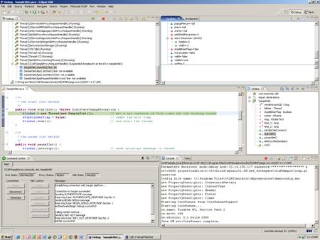 simulator-3b_small.jpg