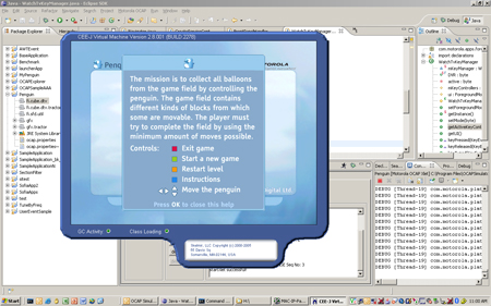 simulator-4b_small.jpg