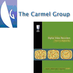 carmel-group2.jpg
