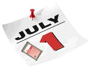 july-1.jpg