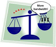 bandwidth-scale.jpg