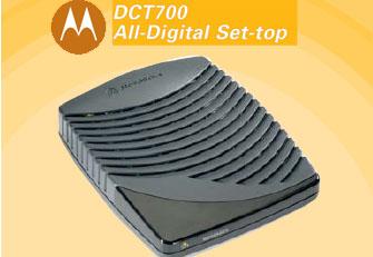 dct7002.jpg