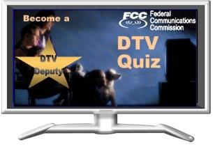 fcc-dtv.jpg