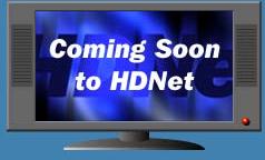 hd-net.jpg