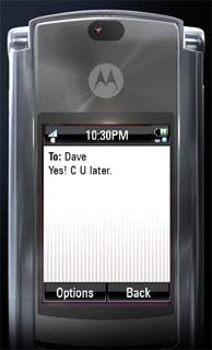 moto-texting.jpg
