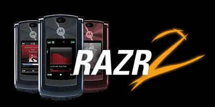 razr2s.jpg