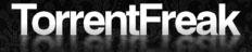 torrent-freak-logo.jpg