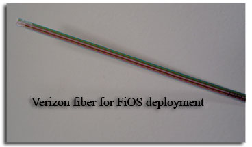 vz-fiber.jpg