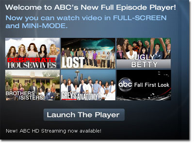 abc-streaming.jpg