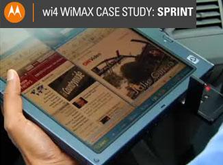 wimax-case-study.jpg