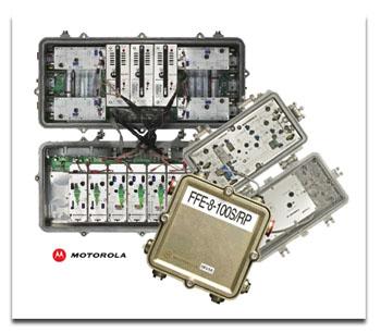 1-ghz-equipment.jpg