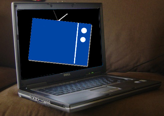 tv-on-laptop.jpg
