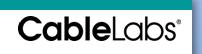 cablelabs-logo2.jpg
