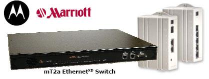 marriott-mt2a.jpg