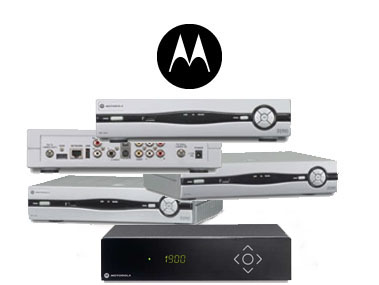 motorola-iptv-set-top-stack.jpg