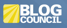 blog-council-logo.jpg