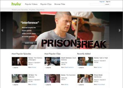 hulu-screenshot.jpg