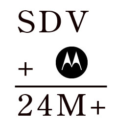 motorola-switched-digital-video-24-million.jpg