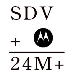 motorola-switched-digital-video-24-million.jpg