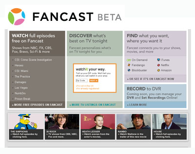 comcast-fancast-launch.jpg