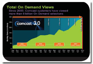comcast-project-infinity.jpg