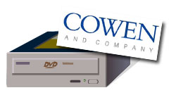cowen-and-company-dvd-prediction-arnie-berman.jpg