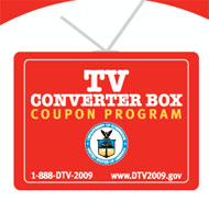 digital-tv-converter-box-coupon-program.jpg