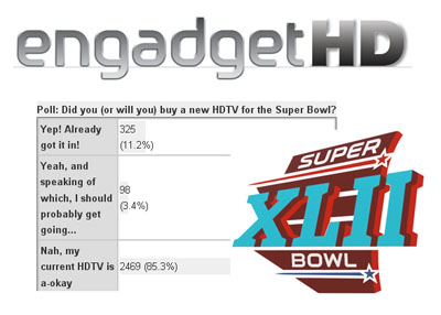 engadgethd-super-bowl-poll.jpg