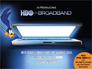 hbo-broadband.jpg
