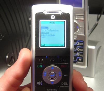 ip-phone-handset-motorola-sbv5422.jpg