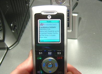 ip-phone-motorola-news-sbv5422.jpg