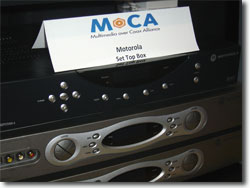 moca-motorola-set-top.jpg
